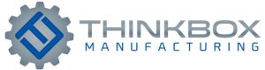ThinkBox_logo2header-e1408730215492