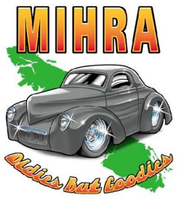 Makerspace & Hot Rods – Sun., July 3rd, 9am-4pm
