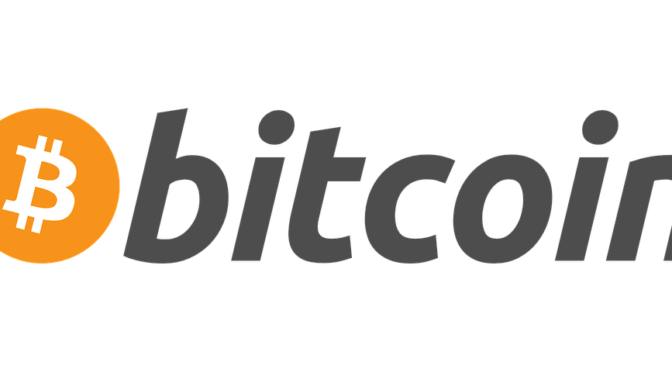 Bitcoin Meetup / Chat / Q&A, Dec. 14, 7pm