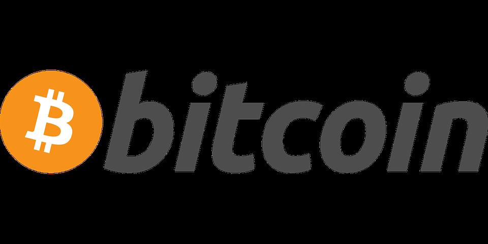 Bitcoin Meetup / Chat / Q&A, Dec. 14, 7pm