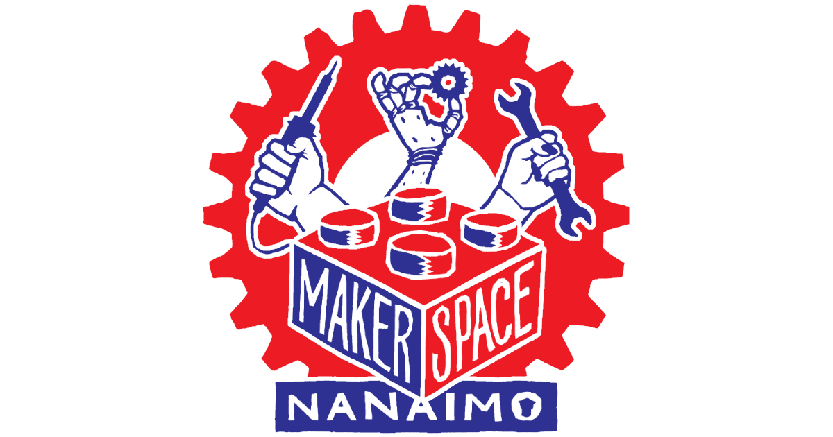 Makerspace Nanaimo - A community workshop located in Nanaimo, BC