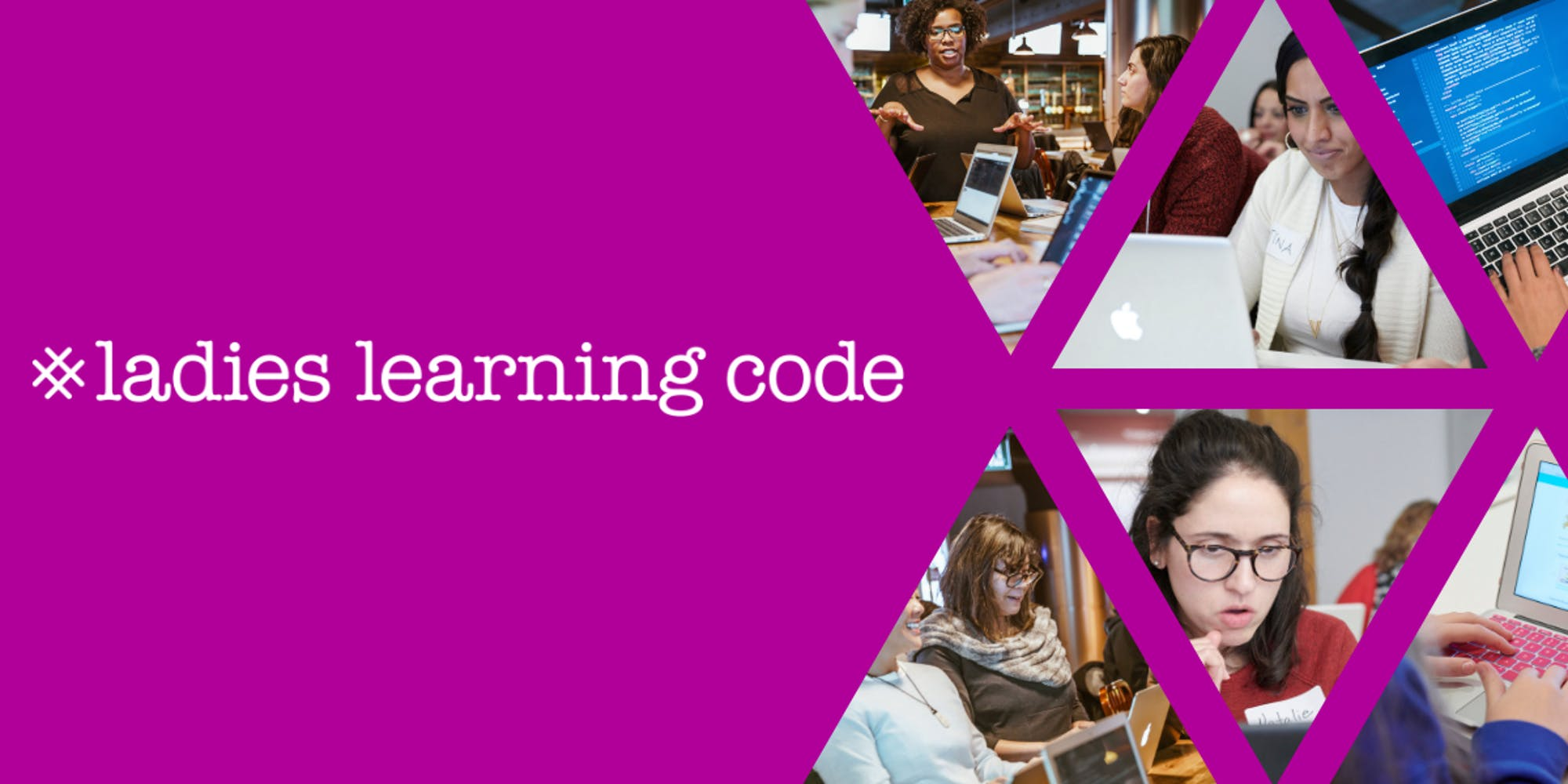 Canada Learning Code: Creating Your Own WordPress Theme, Feb. 9, 10am-4pm